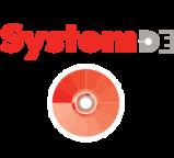 SystemDE